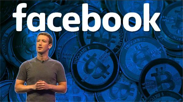 تقارير: فيسبوك تخطط لإطلاق عملتها الإلكترونية