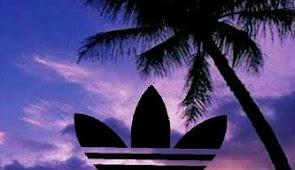 Fond D Ecran Adidas Hd Gratuit Fond D Ecran Hd