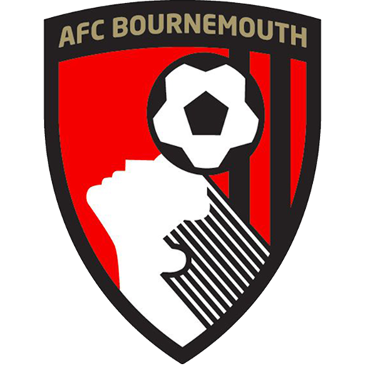 Bournemouth 2019/2020 Kits For Dream League Soccer