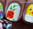 http://onceuponnails.blogspot.com/2013/04/easter-nails.html