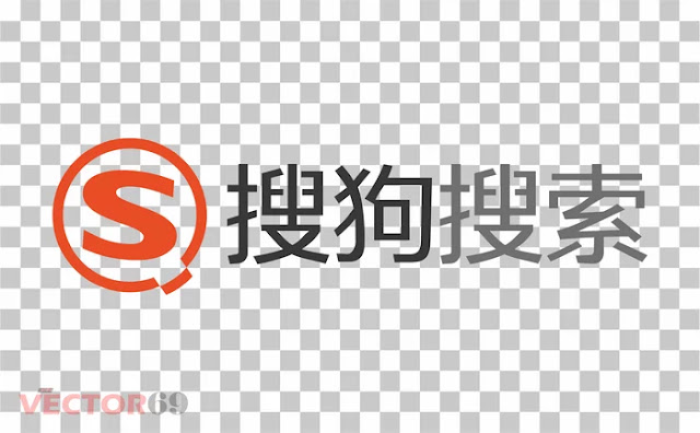 Logo Sogou Search Engine - Download Vector File PNG (Portable Network Graphics)