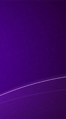 all samsung  phone wallpaper