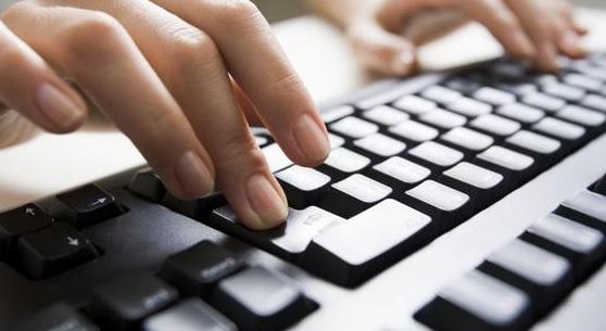 Penyebab Tombol Angka di Keyboard Tidak Berfungsi