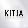 https://maps.secondlife.com/secondlife/Spirit%20Kitja/175/140/23