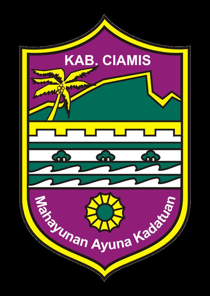 Logo Kab Bekasi Vector