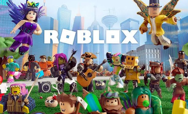How Bux.life Robux Can Produce Robux Free on Roblox