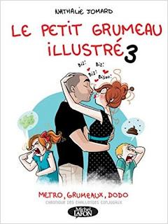 Le Petit Grumeau Illustre 3 PDF