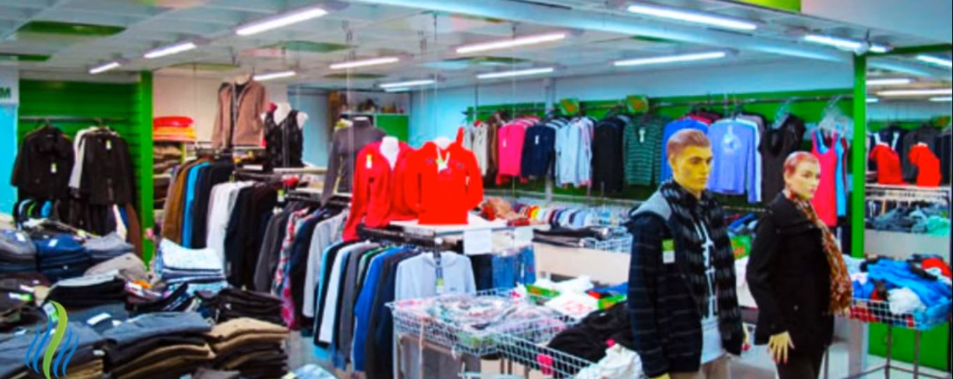 List of Garments Buying House in Bangladesh