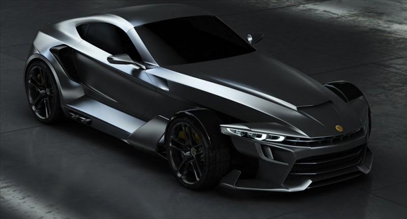 New Aspid GT - 21 Invictus 01