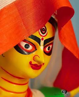 Durga Puja 2021 Date & Time