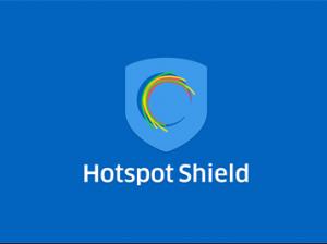 مجانا تحميل برنامج فتح المواقع المحجوبه download Hotspot Shield 2018