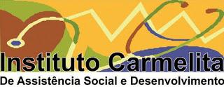 Assistência Social em Rio dos Cedros