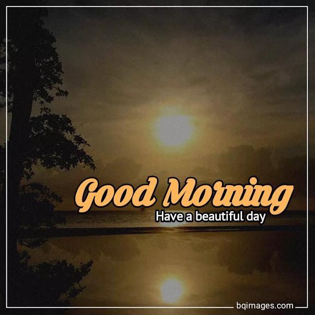 beautiful sun rising images download