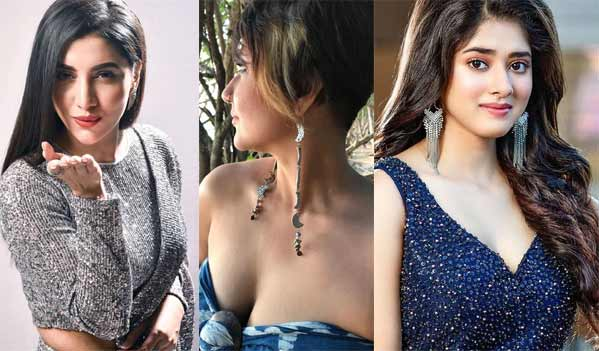 top-3-loved-bengali-actresses