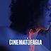 """Crítica: """"Tinta Bruta"""" e o cinema de resistência brasileiro quando a cultura vira descartável"""