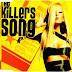 Carolina Marquez - The Killer's Song (Vol 1)