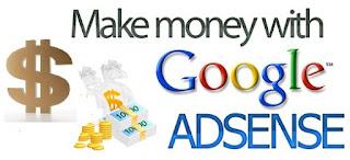 Hal Yang Harus Di Perhatikan Sebelum Mendaftar Google Adsense