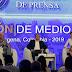 """Cristiana Chamorro: Nicaragua necesita librarse de """"una dictadura de dos cabezas"""""""