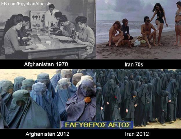 Αποτέλεσμα εικόνας για μπουργκα ισλαμ