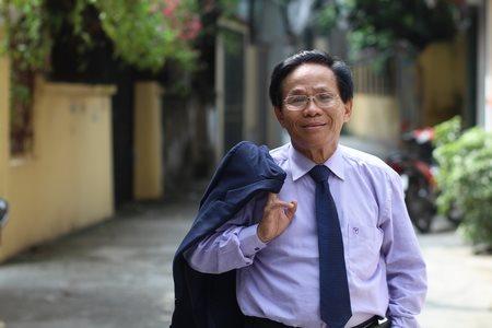 Bắt cả dân tộc Việt Nam làm con tin Trung Quốc là tội phản quốc!