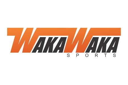 Nomor Call Center Customer Service Wakawakasports
