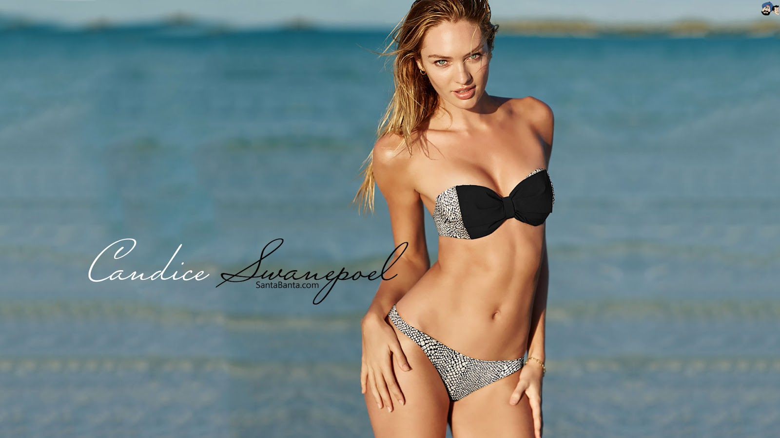 Pakistani Girls Wallpapers Download Candice Swanepoel Hd Wallpapers Most Beautiful Places In