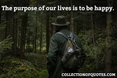 beautiful images with quotes about life in english