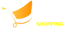 Asha Shopping Mall India