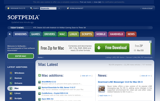 softpedia-screenshot
