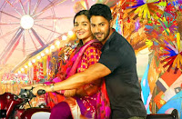 alia bhatt upcoming movie release date badrinath ki dulhania