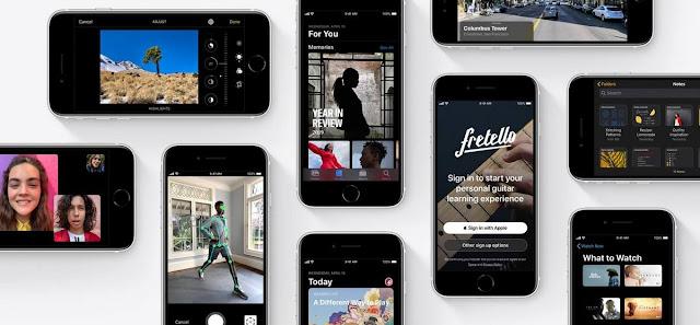 Sudah-Rilis-Ini-4-Alasan-Kenapa-Harus-Membeli-IPhone-SE-2020