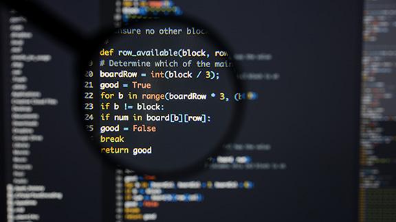 """البرمجة للجميع """"ابدأ مع لغة بايثون"""""""
