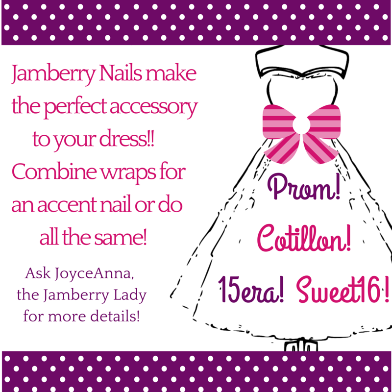 Design dolcezza 4 mixed mani ideas for prom remember we have over 300 designs so if these dont make your princess happywe can find something that will stopboris Images