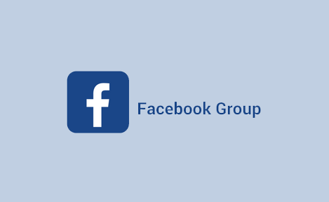 3 Cara Melihat Postingan Di Grup FB Yang Sudah Lama Di HP