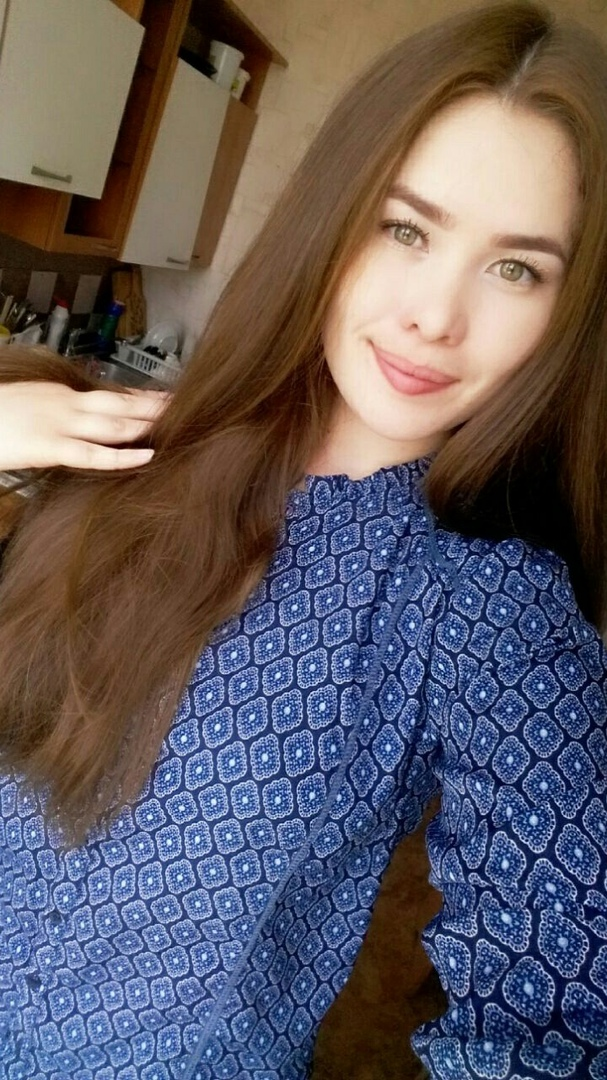 from Sawyer kyrgyzstan dating