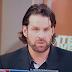 Un analyste de Philadelphie suggère d'essayer de blesser Carey Price...