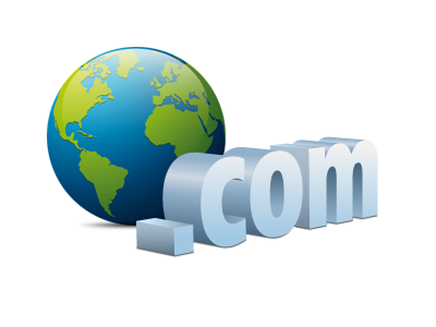 Alasan Menggunakan Promo Domain .com untuk Meningkatkan Branding dan Penjualan Bisnis