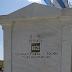 Συγκροτήθηκε η Οργανωτική Επιτροπή του δ.Θέρμης για τον εορτασμό των 200 χρόνων από την ελληνική επανάσταση με επίκεντρο τα Βασιλικά