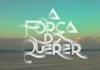 'A Força do Querer' marca 31 pontos na estreia