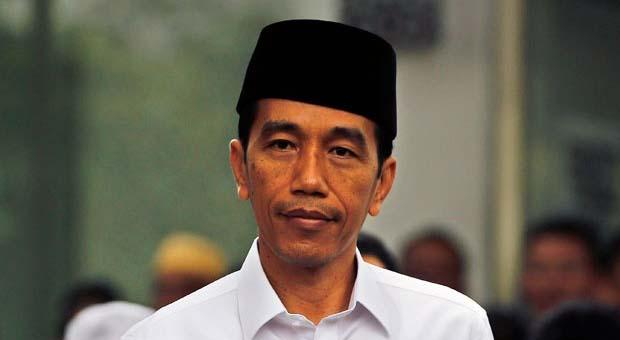 Jokowi Jangan Takut Gertakan Partai Pendukung
