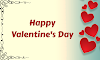 Fall In Love With Valentine's Day Quotes - Quotes Panel