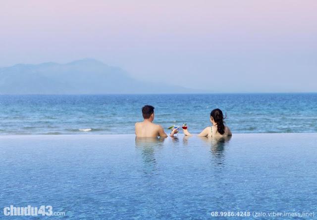Nghỉ dưỡng Đà Nẵng, Nghi duong da nang, Thue resort da nang, Thuê resort đà nẵng, chudu43