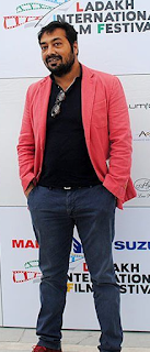 Anurag Kashyap movies, films, daughter, twitter, contact, short film, production house, directed movies, wife, upcoming movies, new movie, biography,director , news, movies list, caste, kalki, best movies