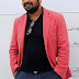 Anurag Kashyap daughter, contact, wife, biography, caste, kalki, short film, production house, directed movies, upcoming movies, new movie, director, news, movies list, best movie, movies, films, twitter