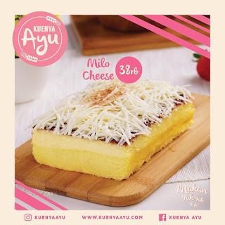 kunya-ayu-milo-cheese