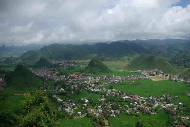 nord-vietnam-nam-dam