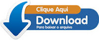 https://sites.google.com/site/diariosaorafael/home/arquivos-do-blog/LIBERA%C3%87%C3%95ES%20-%20CONSULTAS%20GERAIS%20fco%20de%20assis.pdf?attredirects=0&d=1