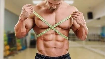Can bodybuilding make you taller?