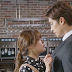 The Secret In the Jewelry Box - My Secret Romance: Episode 4 (Review)