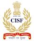 CISF Constable Recruitment | केंद्रीय औद्योगिक सुरक्षा दलात कॉन्स्टेबल पदांच्या 300 जागांची भरती